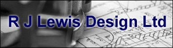 R.J. Lewis Design Ltd